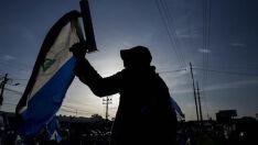 Para ONU, Nicarágua criminaliza protestos