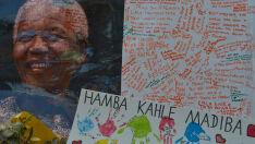 Mandela: mundo relembra um dos maiores líderes do século 20