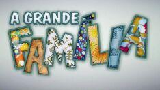 A 'Grande Família' e a prefeitura de Paranaíba