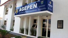 Sejusp amplia vagas para concurso da Agepen em MS