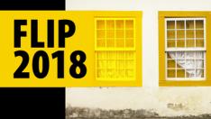 Atriz Fernanda Montenegro abre Flip 2018; confira a programação