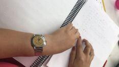 Professoras participam de curso técnicas em Braille no RJ