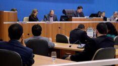 Integrantes da CPI da Elektro não terão folga no recesso