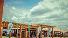 Campo Grande Expo termina nesta sexta feira de olho em 2019