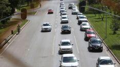 Denatran divulga lista de fabricantes de placas de veículos
