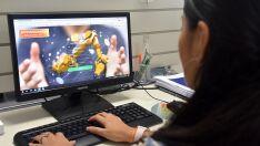 Senai oferece curso gratuito à distância sobre Indústria 4.0