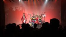 Espetáculo dirigido por Domingos Montagner lota teatro em Campo Grande