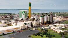 Paper Excellence pagará R$ 4 bilhões e terá 100% da Eldorado Brasil no próximo mês