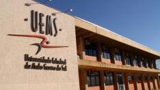 Projeto de Extensão da Uems oferece avaliação física gratuitamente