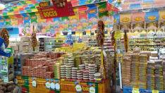 Divulgada pesquisa de produtos típicos de Festa Julina