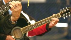 Paranaíba terá Festival de Música com premiação de R$ 2 mil para vencedor