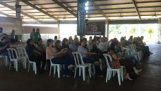 Mulher no Agro é tema do terceiro dia da Campo Grande Expo