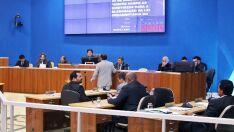 LDO de Três Lagoas é aprovada em primeira votação