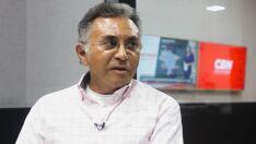 Odilon de Oliveira diz que alianças partidárias estão adiantadas