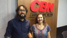 Festival de palhaços vai trazer artistas do mundo todo para Campo Grande