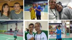Atletas de Três Lagoas disputam paralimpíadas