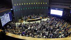 Paranaíba e os pré-candidatos com a 'síndrome de Roberto Carlos'