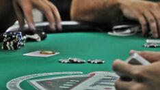Mato Grosso do Sul irá participar do Campeonato Brasileiro de Pôquer por Equipes