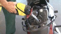 Gasolina chega a R$ 4,89 e Três Lagoas tem o preço mais caro do Estado