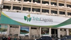 Jogo do Brasil contra a Bélgica altera expediente na Prefeitura de Três Lagoas