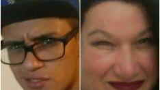 Réu é condenado a 65 anos de prisão pela morte da ex-sogra