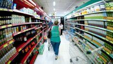 Mesmo com queda em junho, supermercados crescem 2% no semestre