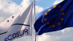Ministro diz que está na hora de concluir acordo entre Mercosul e UE