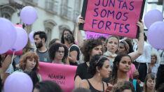 Especialistas comemoram criminalização de abusos sexuais