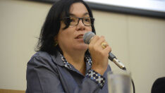 Fim de relação abusiva é hora de maior risco para mulher, diz MPRJ