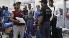 AGU recorre ao TRF1 contra fechamento de fronteira com a Venezuela