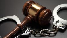 Mutirão carcerário inicia análise de mais de 11 mil processos