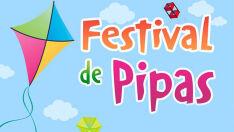 Selvíria realiza o 1º Festival de Pipas