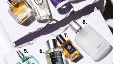 Perfume genderless: 8 fragrâncias sem gênero para mulheres e homens