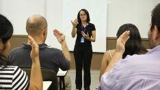 UFMS de Paranaíba oferece curso de Língua Brasileira de Sinais