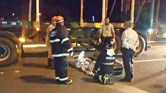 Trânsito de Três Lagoas já fez 13 vítimas fatais neste ano