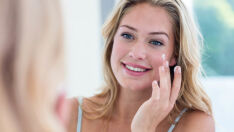 Use protetor solar agora e garanta uma pele saudável e linda para sempre