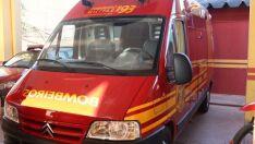 Buscas por corpo visto boiando no Sucuriú envolvem Polícia Civil, PM e bombeiros