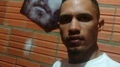 Trabalhador é morto a tiros por dupla que passou de moto