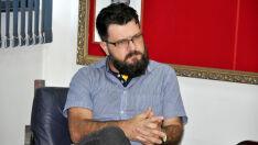 Antropólogo fala de manipulação na questão indígena no Brasil