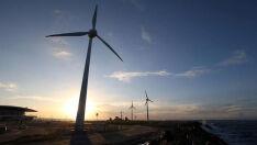 Leilão A-6 de energia eólica deve contratar 1,5 GW, diz associação