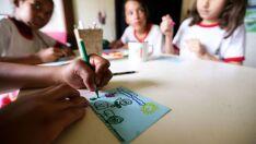 STF mantém idade mínima para ingresso no ensino fundamental