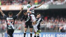 São Paulo enfrenta o Sport, em Recife, para manter a liderança