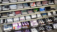Posto de saúde do bairro Santa Rita ganha farmácia