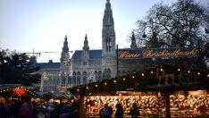 Viena é a melhor cidade do mundo para viver em 2018: veja o top 10
