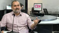 Amaducci critica Estado mínimo e reforça candidatura de Zeca ao Senado