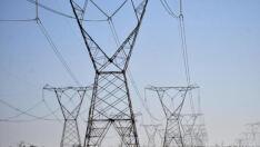 Fundo do setor elétrico pode ter aumento de R$ 1,4 bi neste ano