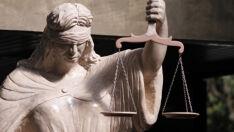 Estado ganha aliado no combate aos crimes fiscais