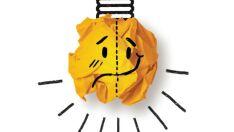 O lado positivo das emoções negativas