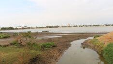 Leia no Jornal do Povo deste sábado: Lagoa Maior pode secar
