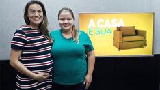 """""""Mamaço"""" incentiva aleitamento materno em Três Lagoas"""